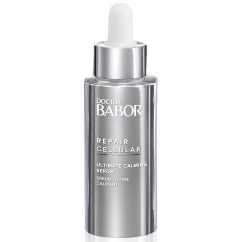 BABOR Doctor Repair Cellular Ultimate Calming Serum 1 fl. oz