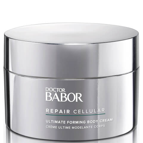 BABOR Doctor Repair Cellular Ultimate Forming Body Cream 6.8 fl. oz