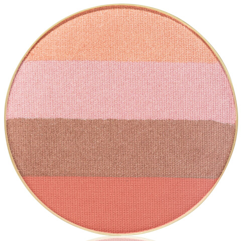 jane iredale Bronzer Refill Pack - Peaches and Cream