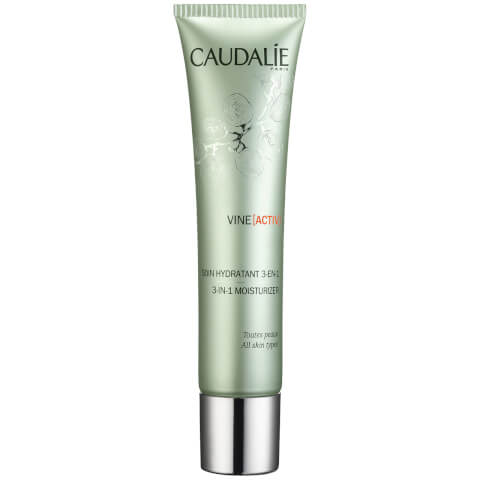 Caudalie VineActiv 3-in-1 Moisturiser 1.4oz