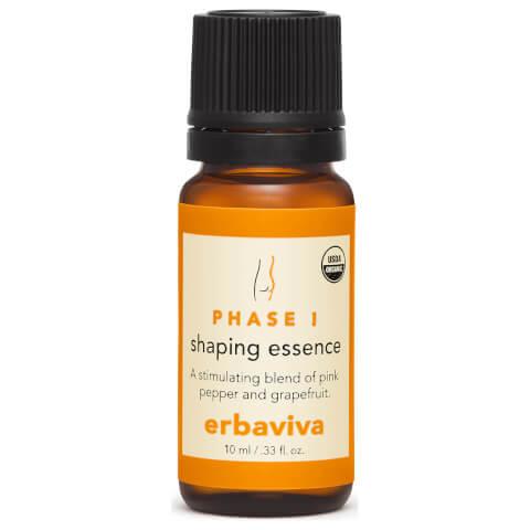 Erbaviva Shaping Essence