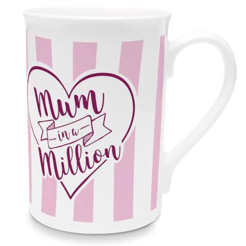 Tasse Maman Mum In A Million