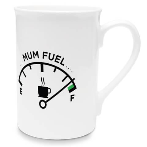 Tasse Maman Mum Fuel