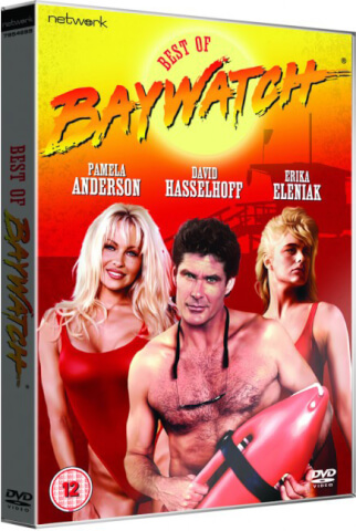 Best Of Baywatch