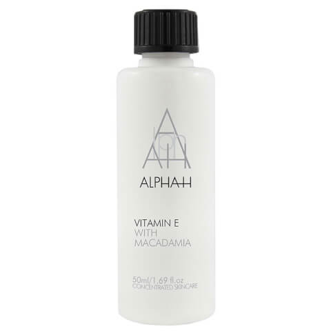 Alpha-H Vitamin E Refill 50ml