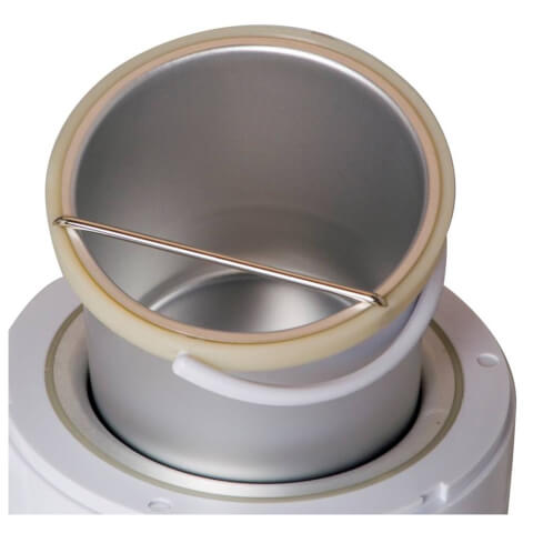 BeautyPro Professional Wax Insert 1000Cc