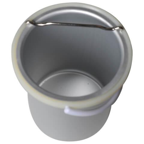 BeautyPro Wax Expert 1000Cc Wax Insert