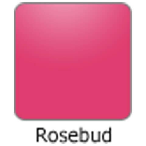 Bodyography Lipstick Rosebud 3.6gm
