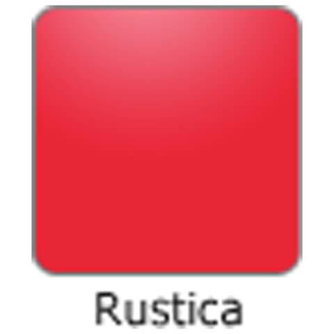 Bodyography Lipstick Rustica 3.6gm
