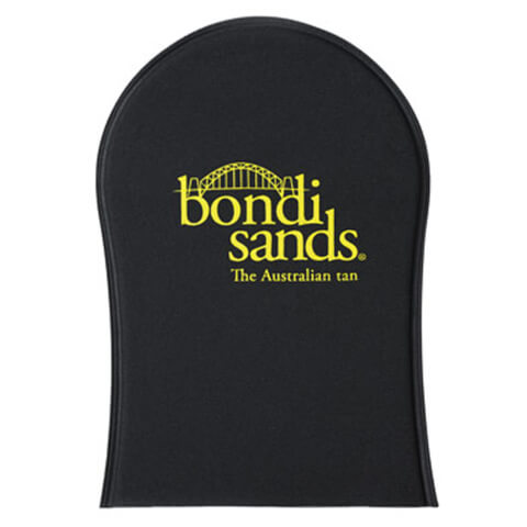 Bondi Sands Reusable Self Tanning Mitt
