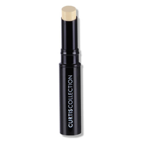 Curtis Collection by Victoria Airbrush Finish Mineral Concealer - Light/Medium