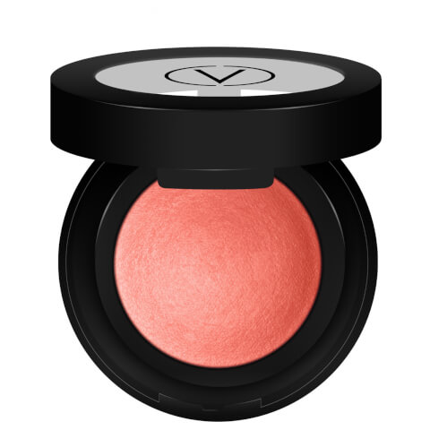Curtis Collection by Victoria Baked Blush - Fashionista 2.55g