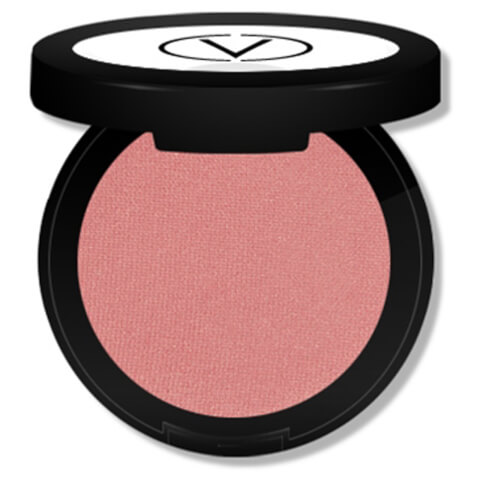 Curtis Collection by Victoria Mineral Matte Blush