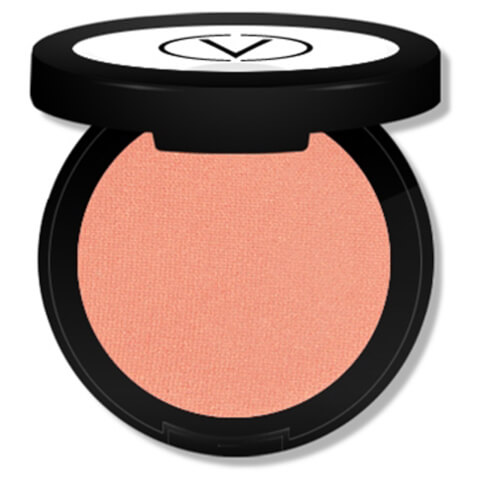Curtis Collection by Victoria Mineral Shimmer Blush