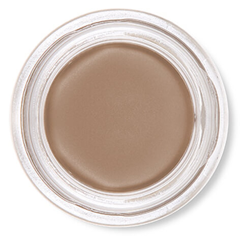 Curtis Collection by Victoria Perfect Brow Creme - Ash Blonde 5.1g