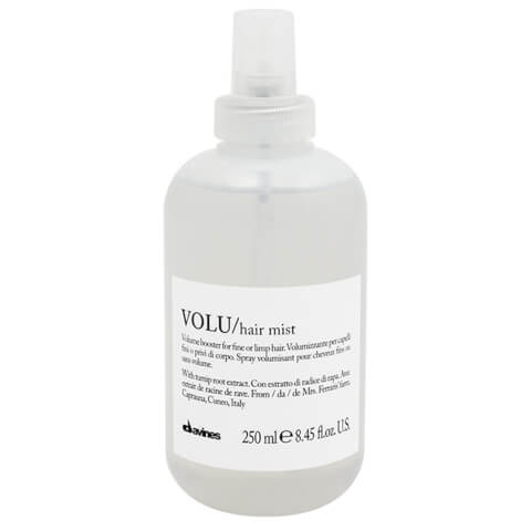 Davines Volu Volume Boosting Moisturizing Mist 250ml