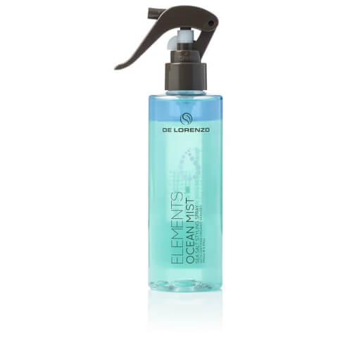 De Lorenzo Water Ocean Mist Spray