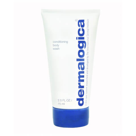 Dermalogica Conditioning Body Wash 75ml