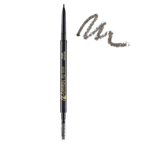 Eye Of Horus Brow Define Pencil - Nile 0.08g