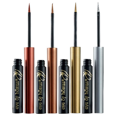 Eye Of Horus Liquid Metal Eye Liner