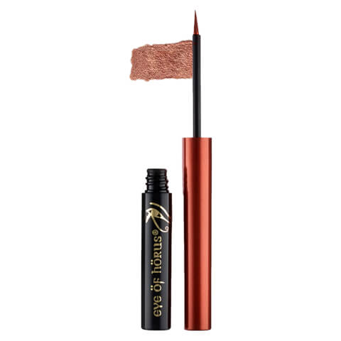 Eye Of Horus Liquid Metals Eye Liner - Copper Sphinx 2.4g