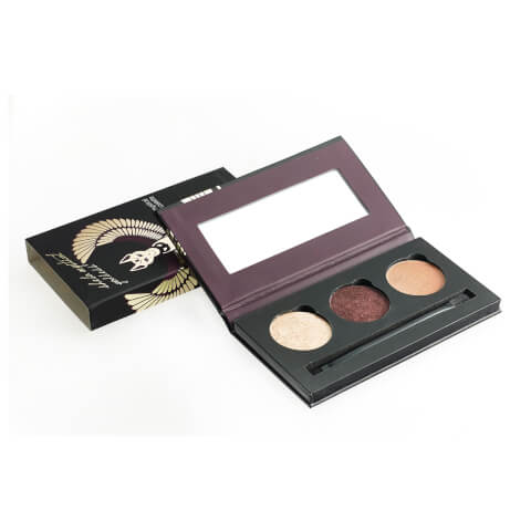 Eye Of Horus Sheba Mystical Eye Shadow Palette