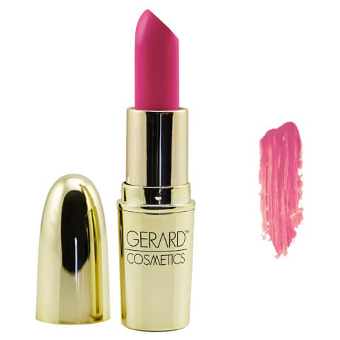 Gerard Cosmetics Lipstick - All Dolled Up 4g