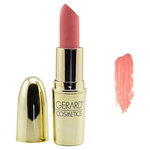 Gerard Cosmetics Lipstick - Peachy Keen (4g)
