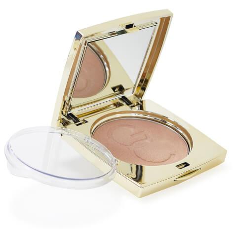 Gerard Cosmetics Star Powder Highlight - Brigette 12g