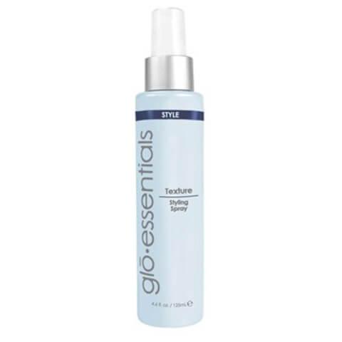 glo essentials Texture Styling Spray