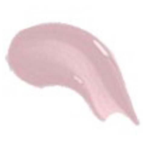 glo minerals Cream Colour Sinful 11ml