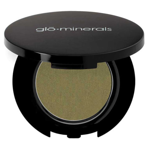 glo minerals Eye Shadow Fern 1.4gm