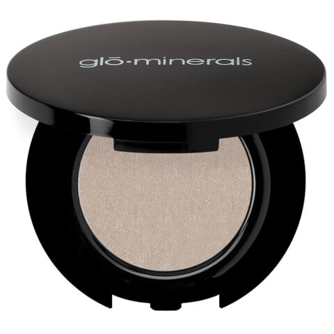 glo minerals Eye Shadow Linen 1.4gm
