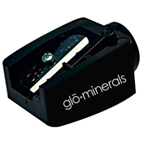glo minerals Royal Lip Crayon Sharpener