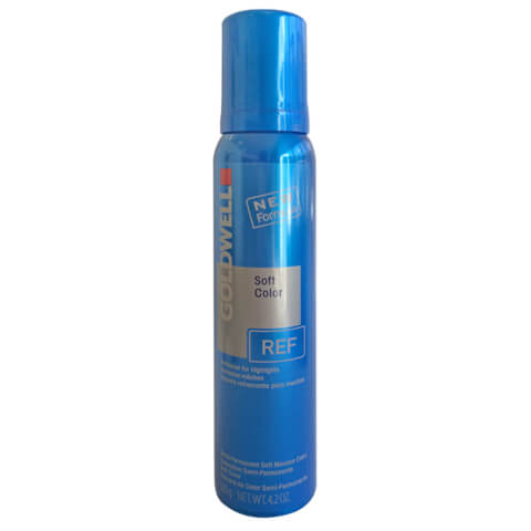 Goldwell Soft Colour Ref Refresher For Highlights 120g