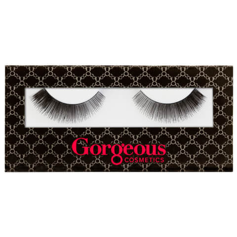 Gorgeous Cosmetics Madam Lash Eyelashes - Miss Cheeky