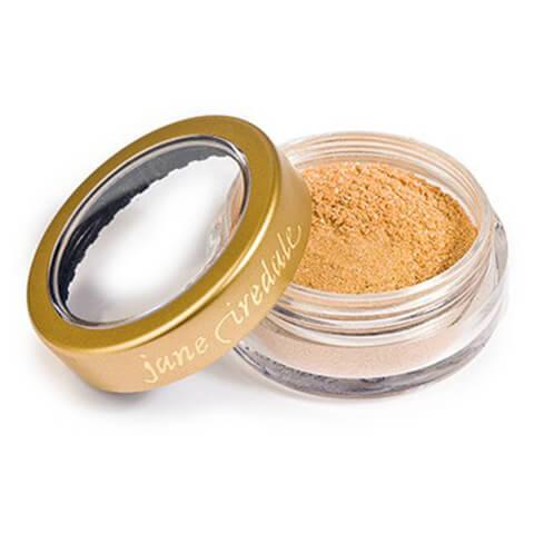 jane iredale 24-Karat Gold Dust Shimmer Powder