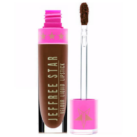 Jeffree Star Velour Liquid Lipstick - Dominatrix 5.6ml