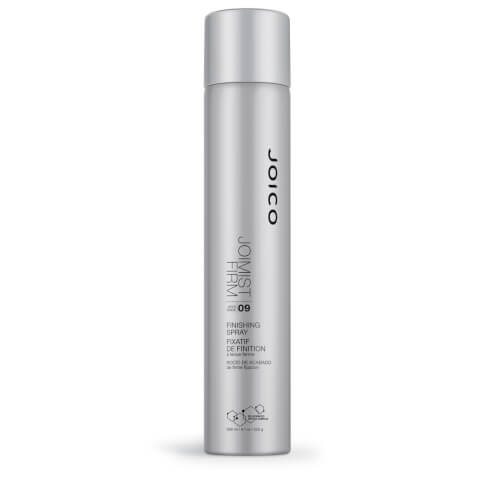 Joico Joimist Firm Finishing Spray 09 300ml