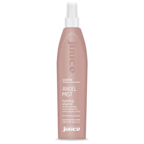 Juuce Angel Mist 230ml