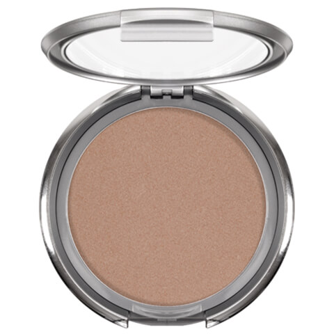 Kryolan Professional Make-Up Glamour Glow - Moon Dust 10g