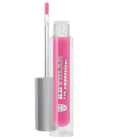 Kryolan Professional Make-Up Lip Emphasizer 4ml