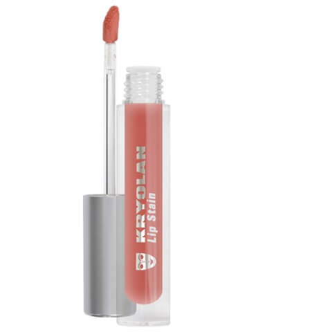 Kryolan Professional Make-Up Lip Stain - Jazz 4ml