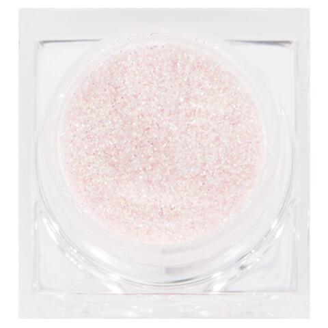 Lit Cosmetics Mini Me Lit Kit - Abba Size #2 Solid