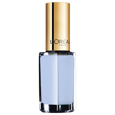 L'Oréal Paris Color Riche Le Vernis Nail Polish #241 Cloud Wow 5ml
