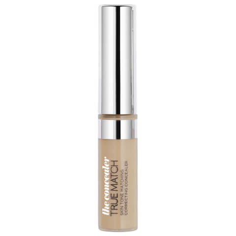 L'Oréal Paris True Match Concealer #3 Cream 5ml