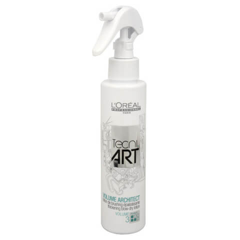 L'Oréal Professionnel Tecni Art Volume Architect 150ml