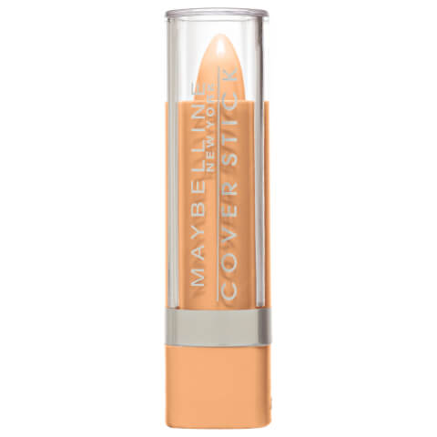 Maybelline Cover Stick Corrector Concealer #2 Medium Beige 4.5g