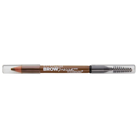 Maybelline Eyestudio Brow Precise Liner Blonde 0.6g