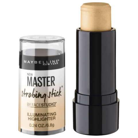 Maybelline Face Studio Master Strobing Stick #200 Medium 6.8g